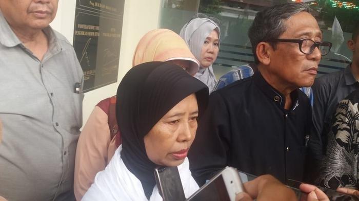 Tanggapi Putusan MA, Korban First Travel Bersikeras agar Hasil Lelang Kembali