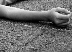 Tercatat  10  Korban Kecelakaan   di IGD RSUD Cianjur