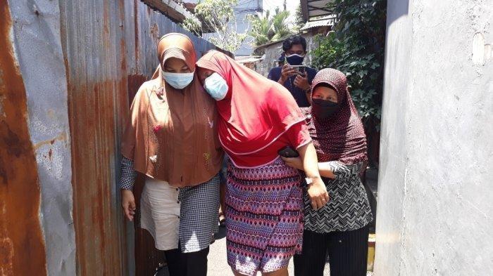 Ibu Hamil Korban Penembakan Peluru Nyasar di Ciracas Masih Takut Keluar Rumah