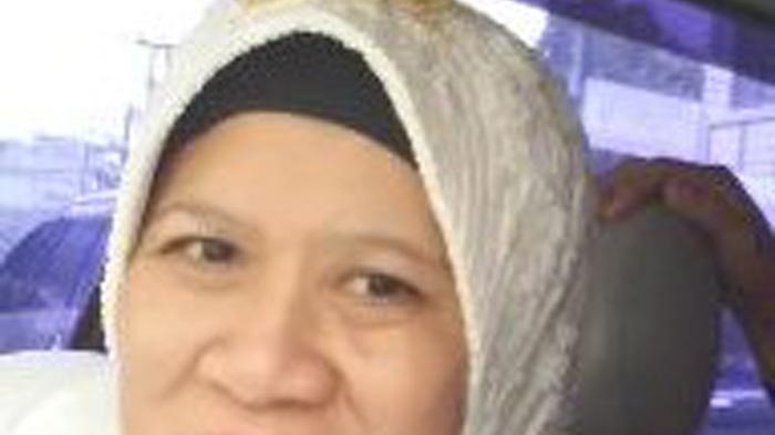 Pelaku Perampokan Bawa Kabur Korbannya dari Pekanbaru ke Bukit Tinggi