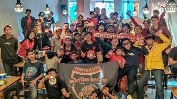 Pelatih Baru Persija Jakarta Haru Bisa Beri Gelar, Tanpa Gelar Mending Out kata Fachri Pratama