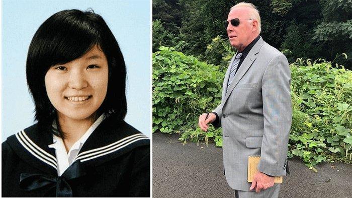 kosugi-miho-korban-pembunuhan-dan-anggota-fbi.jpg