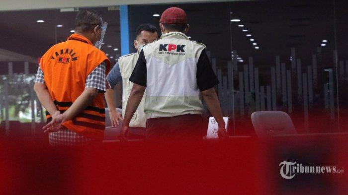 Jaksa KPK Hadirkan Staf Ahli dan Ajudan Mensos di Sidang Korupsi Bansos Hari Ini