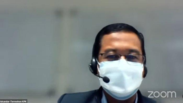 KPK Ungkap Materi TWK Pegawainya Pakai Alat untuk Menyaring Prajurit TNI