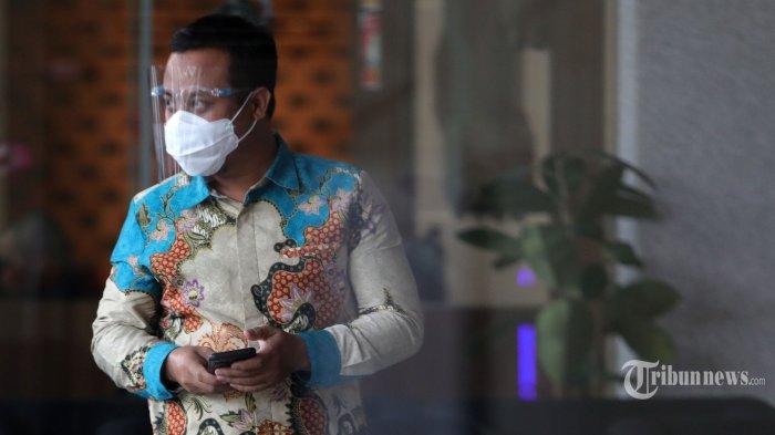 KPK Dalami Aliran Uang ke Plt Gubernur Sulsel serta Perintah Nurdin Abdullah