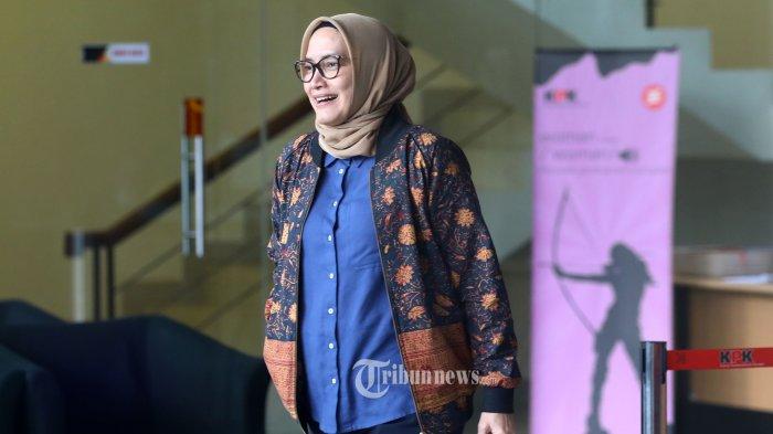 Perludem Nilai Putusan PTUN Soal Kasus Evi Penting Dijadikan Refleksi 3 Lembaga Pemilu