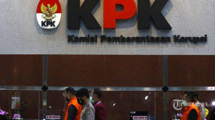 Selain Pencegahan dan Penindakan, KPK Harus Kejar Aset Tindak Pidana Korupsi di Luar Negeri