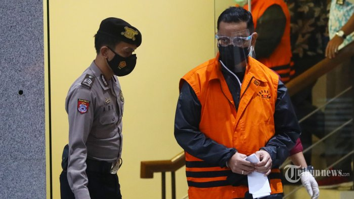 Jaksa KPK Sebut Juliari Potong Rp10 Ribu dari Tiap Paket Bansos Covid-19