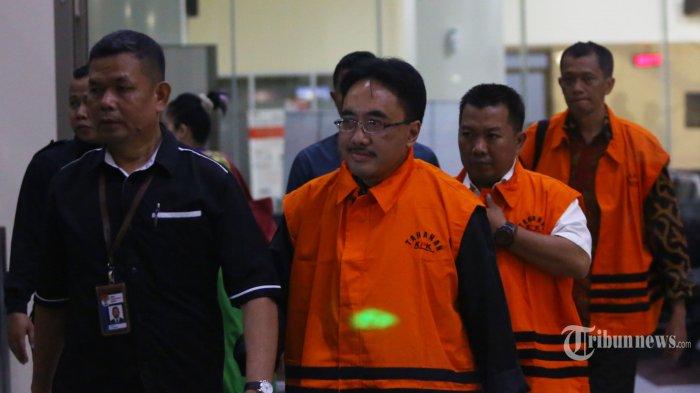 41 Anggota DPRD Kota Malang yang Baru Dilantik Senin Depan