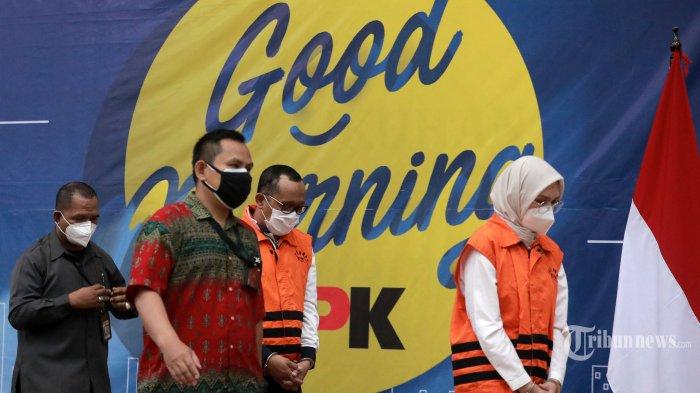 KPK Periksa Penjual Sarung, Petani hingga Kabag Umum Pemda Probolinggo di Kasus TPPU Puput