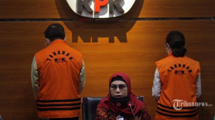 KPK Tegakkan Zero Tolerance di Tiap Pelanggaran Etik, Termasuk Lili Pintauli