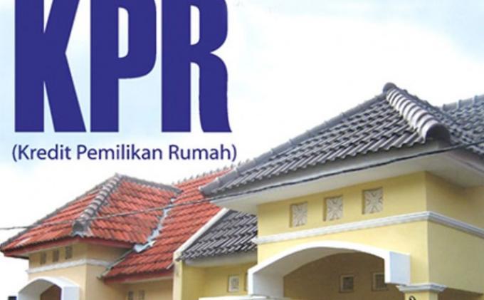 Minat Konsumen Beli Rumah Lewat KPR Syariah Masih Tinggi?