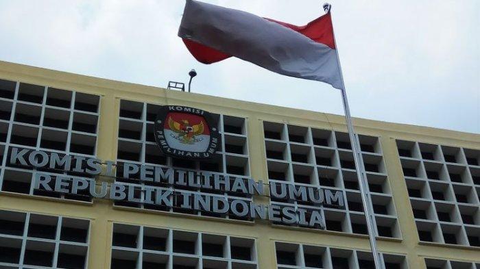 Legislator PAN Ingatkan KPU segera Susun Agenda Tahapan Pelaksanaan Pemilu dan Pilkada Serentak 2024