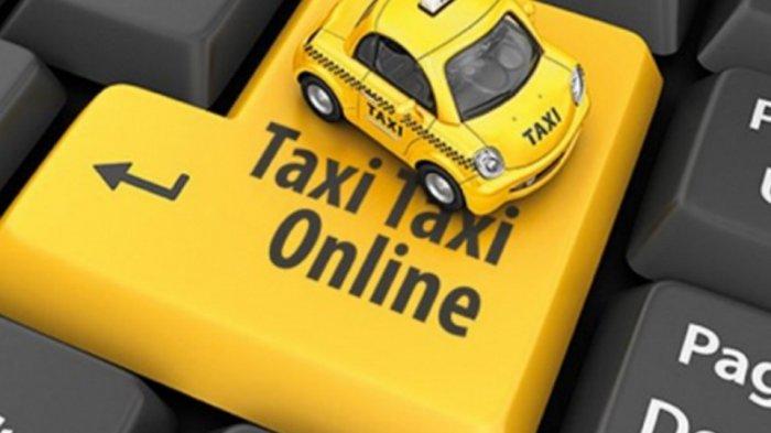 MA: Permenhub tentang Transportasi Online Tetap Berlaku