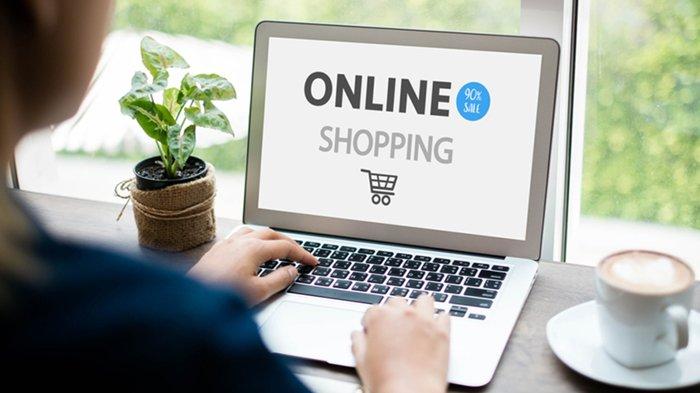 5 Tips Aman Belanja Online dengan Kredit Tanpa Kartu Kredit