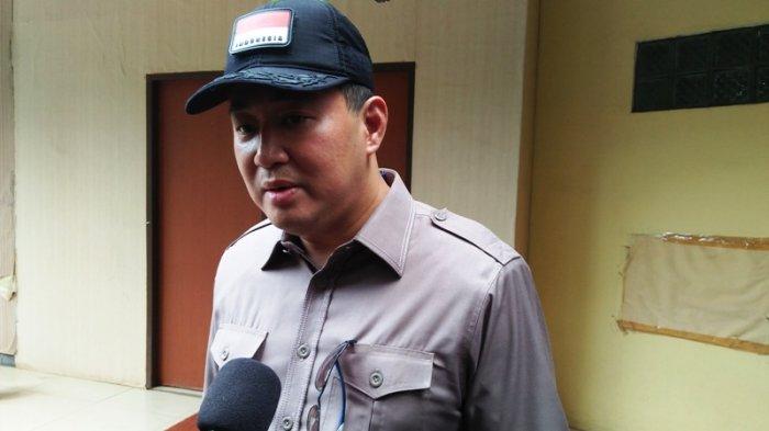 BPJS Sebut Kasus Kecelakaan Kerja Jasa Konstruksi di Jakarta Meningkat 10 Persen