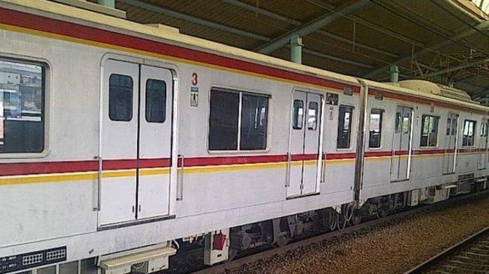 PSBB Transisi di Jakarta, Jam Operasional KRL Juga Diperpanjang