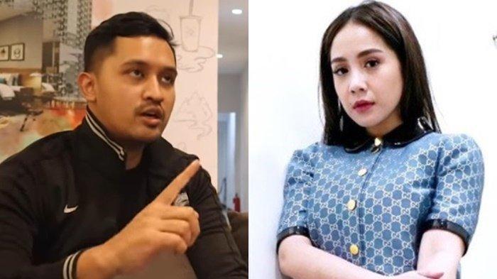 Viral Ungkap Pelecehan Oleh Artis, Kru TV Ini Kini Bongkar Tabiat Nagita Slavina: Mukanya Capek