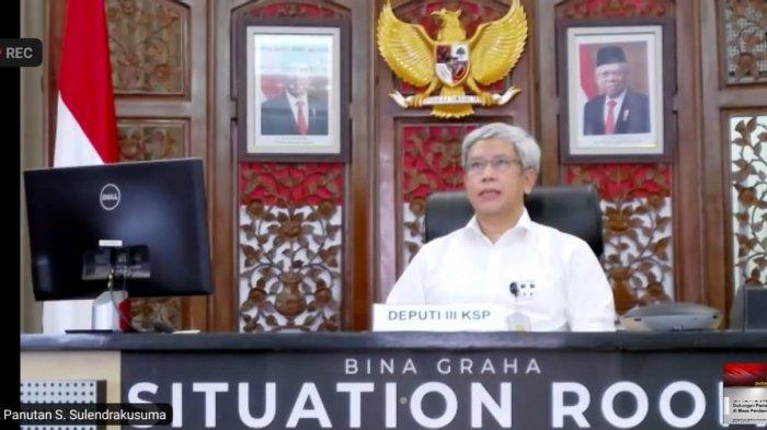 UMKM Indonesia Perlu Beradaptasi dengan Tren Digitalisasi Agar Survive Sekaligus Naik Kelas