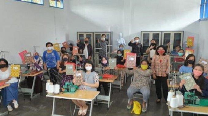 Investasi KT&G di Industri Kretek Indonesia Serap 4.800 Tenaga Kerja