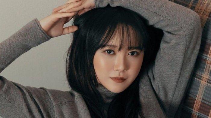 Berawal dari Keresahannya Sendiri, Koo Hye Sun Bikin Film Soal Isu Perempuan