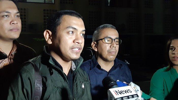 FPI Duga Presiden yang Perintahkan TNI Copot Baliho Rizieq Hingga Ancaman Pembubaran