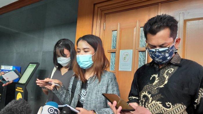 Gugatan Polusi Udara Dikabulkan, Kuasa Hukum Penggugat Harap Pemerintah Tidak Banding