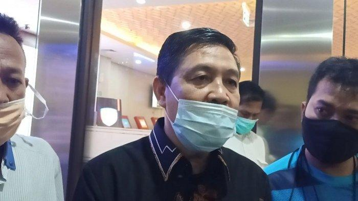 Ketua Eksekutif KAMI Ahmad Yani Pastikan Tak Hadiri Panggilan Pemeriksaan Bareskrim Polri