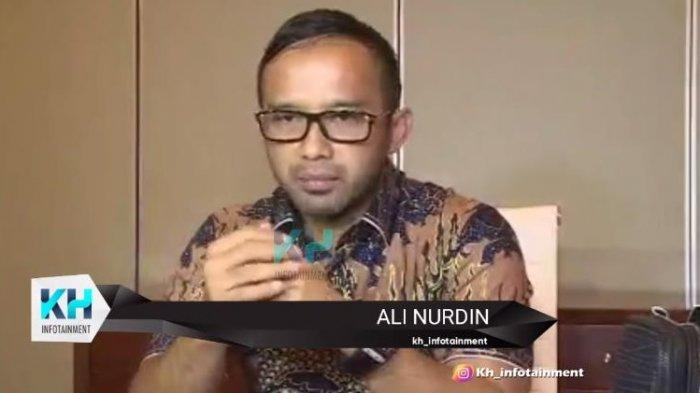 Melalui sang kuasa hukum, Ali Nurdin, Teddy Pardiyana membantah isu yang menyebutnya menjual harta warisan mantan istri Sule, Lina Jubaedah.