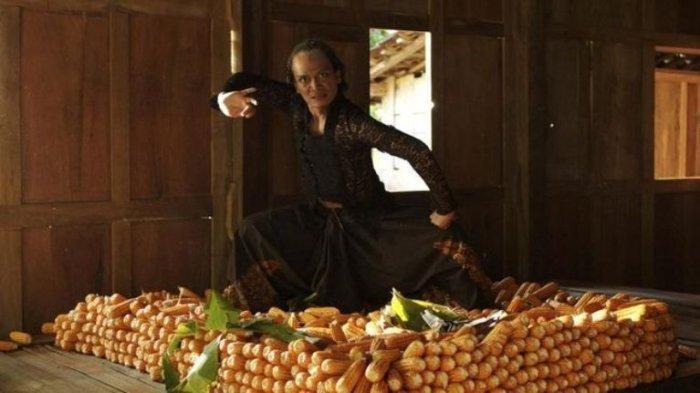 Munculkan Kontroversi, Film Kucumbu Tubuh Indahku Raih 11 Nominasi, Ini Kata Panitia FFI 2019