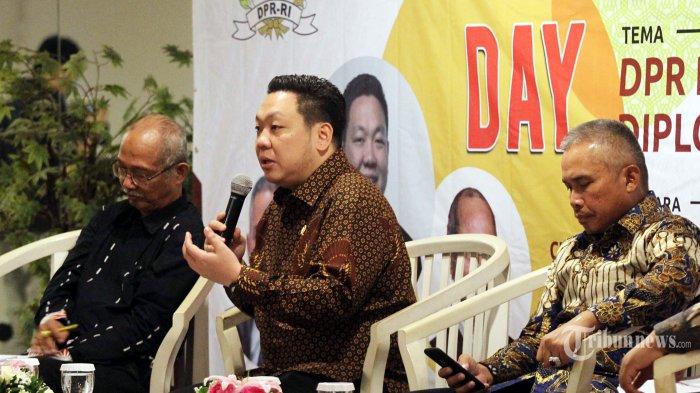 Jakarta Darurat Covid-19, Politikus PDIP Pertanyakan Mengapa Anies Baswedan Tak Tarik Rem Darurat