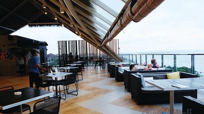 GIPI Minta Pemerintah Lanjutkan Program Work From Bali