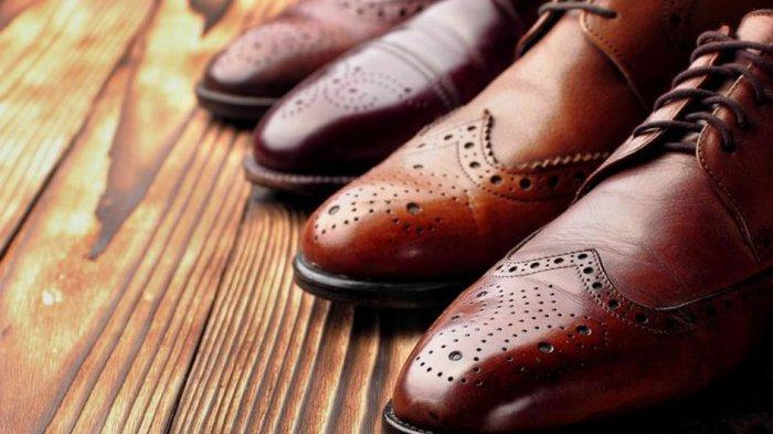 Ini Sederet Tips dari Pengusaha Sepatu Lokal Agar Tetap Bertahan