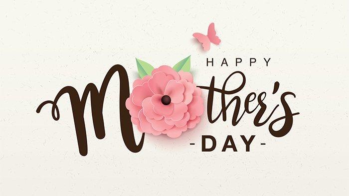 Hari Ibu Diperingati 22 Desember Besok, Ini Sejarah dan Ucapan yang Cocok Dikirimkan ke Ibu