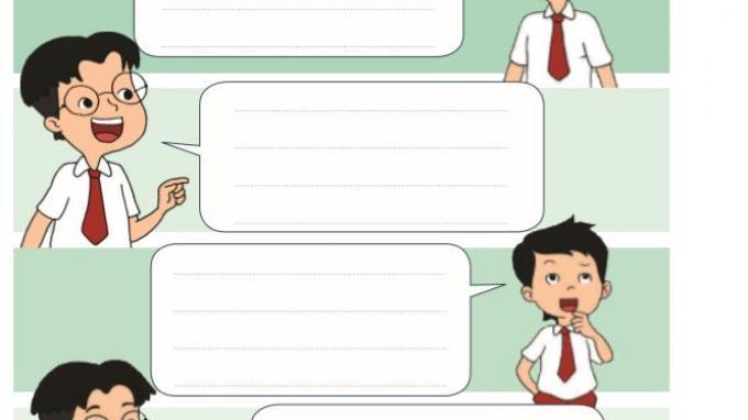 kunci-jawaban-buku-tematik-5-untuk-kelas-3-sdmi-subtema-1-pembelajaran-2-halaman-12-14-dan-15.jpg