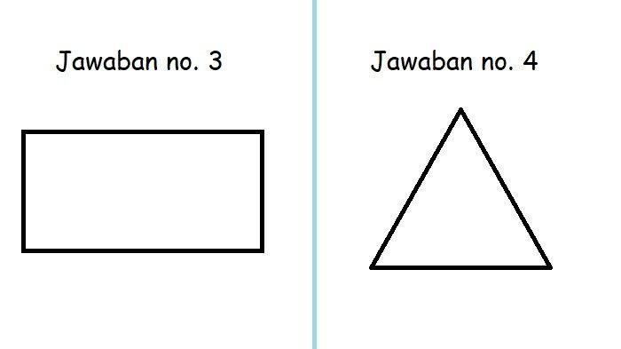 Kunci Jawaban Tema 8 Kelas 3 SD Halaman 109.3