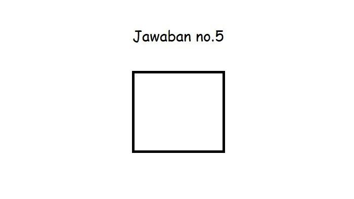 Kunci Jawaban Tema 8 Kelas 3 SD Halaman 110