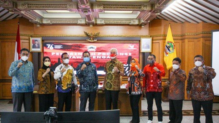 Mahyudin: Peran DPD RI yang Ideal Dapat Memantik Pembangunan Daerah