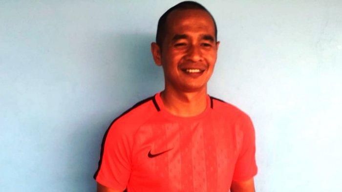 Indonesia vs Mauritius: Kurniawan Dwi Yulianto Bersyukur Indonesia Menang 1-0