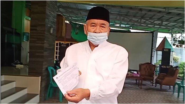 Duh! Profil Bupati OKU Kuryana Azis yang Meninggal Terpapar Covid19, Politikus NasDem & Mantan Birokrat