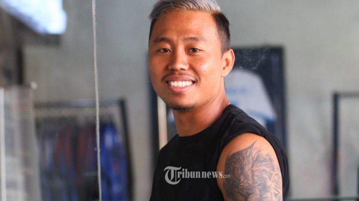 Kushedya Hari Yudo, Bukti Kembalinya Ciri Khas Permainan Ala 'Malangan' di Arema FC