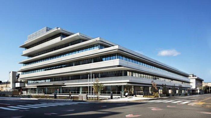 2 Dokter Jepang Ditangkap Dengan Tuduhan Pembunuhan Menggunakan Obat-obatan