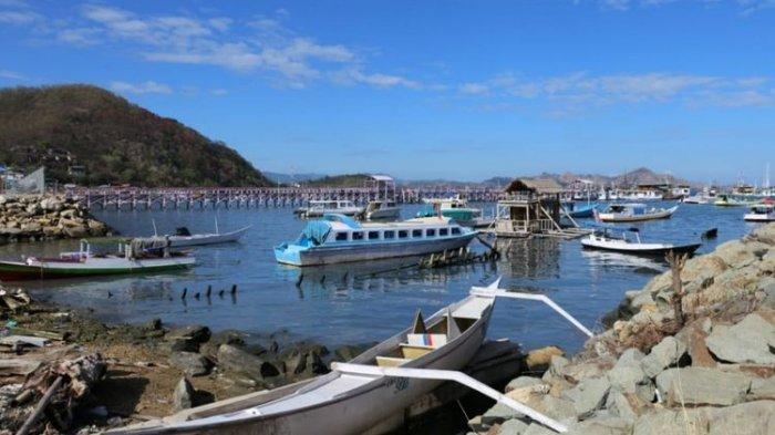 Kemenparekraf Sosialisasikan Penerapan Protokol CHSE di Bali dan Labuan Bajo Bagi Ekspatriat India