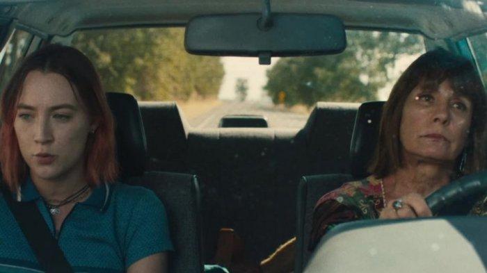 5 Film Menyentuh yang Ceritakan Kisah Anak Perempuan dengan Keluarganya