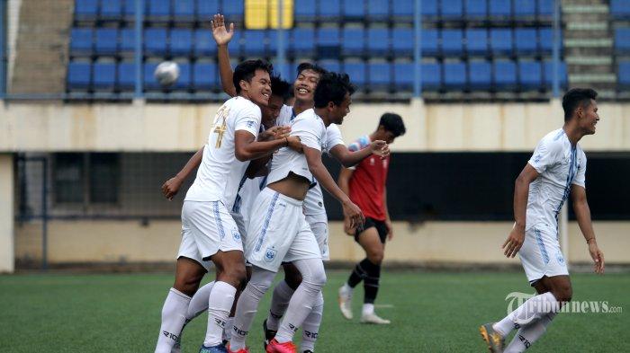 Live Streaming Indosiar, PSIS Semarang vs Persela Lamongan di Liga 1 2021, Tonton di Sini Gratis