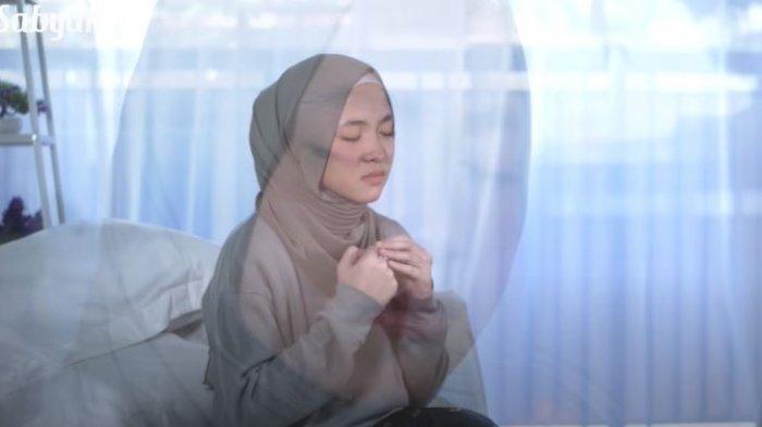 Download Lagu MP3 Man Ana - Sabyan, Lengkap dengan Chord dan Video Klip
