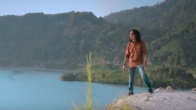Chord dan Lirik Lagu Berbeza Kasta - Thomas Arya dari Kunci Am, Lengkap dengan Video Klipnya