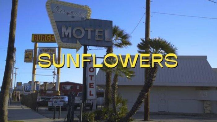 Chord Gitar dan Lirik Lagu Sunflower - Rex Orange County: I Want To Know, Where I Can Go