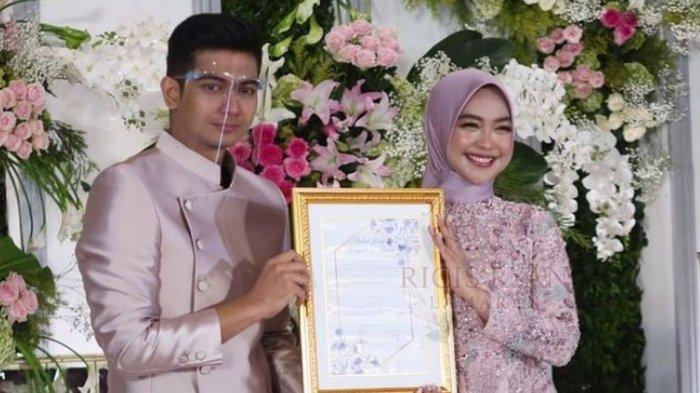 Mengenal Adat Pernikahan Aceh yang Nanti Akan Dipakai Ria Ricis