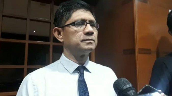 Laode Syarif Prediksi Korupsi Tumbuh Subur Sejak UU 19/2019 Diberlakukan